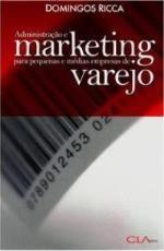 livro_administracao_e_marketing