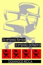 livro_da_empresa_familiar