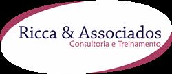 Empresa Familiar - Ricca & Associados Consultoria