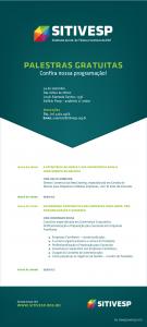 convitepalestra ricca 24.09.2014